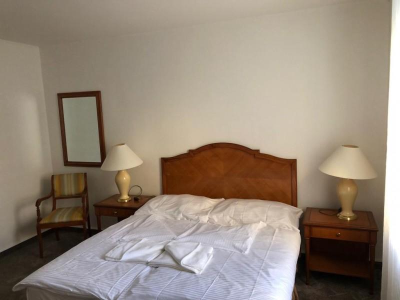 Hotel MAJOVEY #4