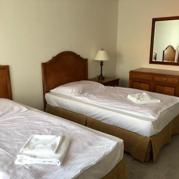 Hotel MAJOVEY #5