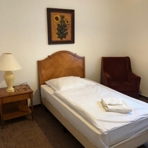 Hotel MAJOVEY #10