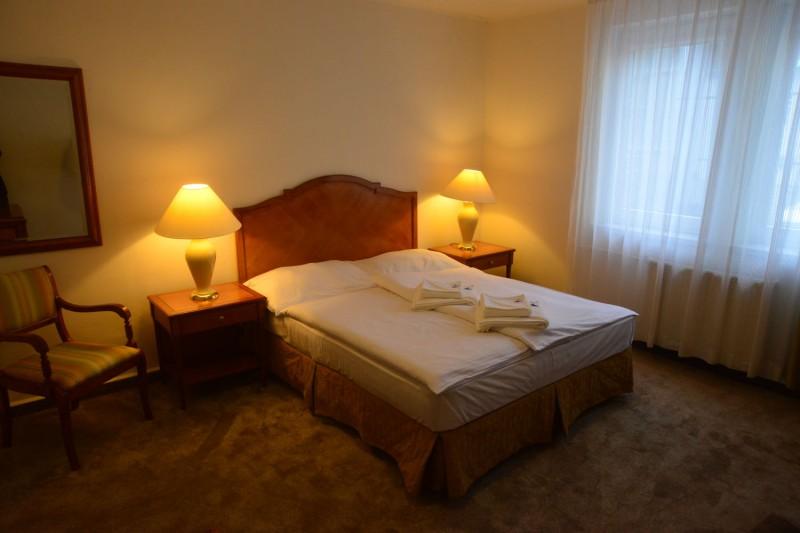Hotel MAJOVEY #2