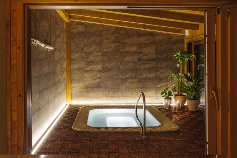 Hotel MALVÁZIA #18