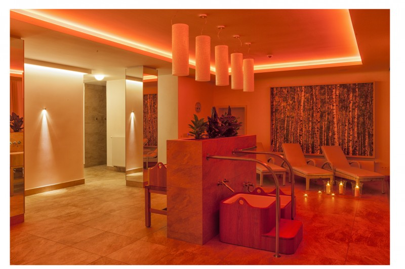 Hotel MALVÁZIA #24