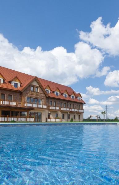 Hotel MALVÁZIA #30