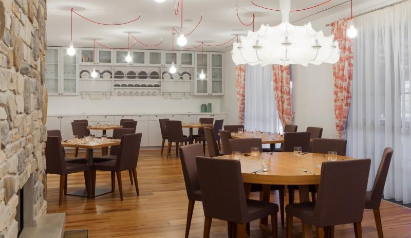 Hotel MALVÁZIA #35