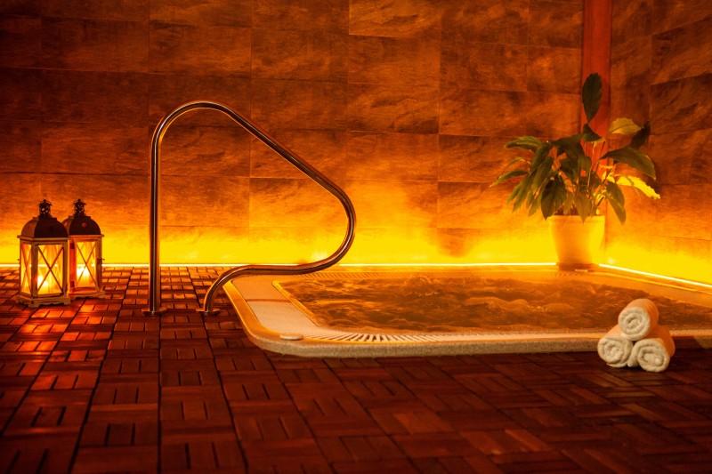 Hotel MALVÁZIA #38