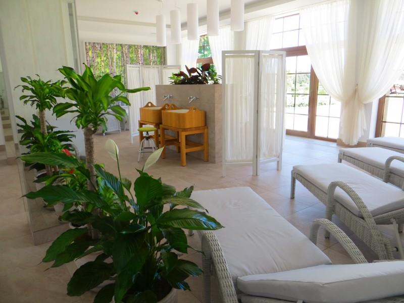 Hotel MALVÁZIA #39