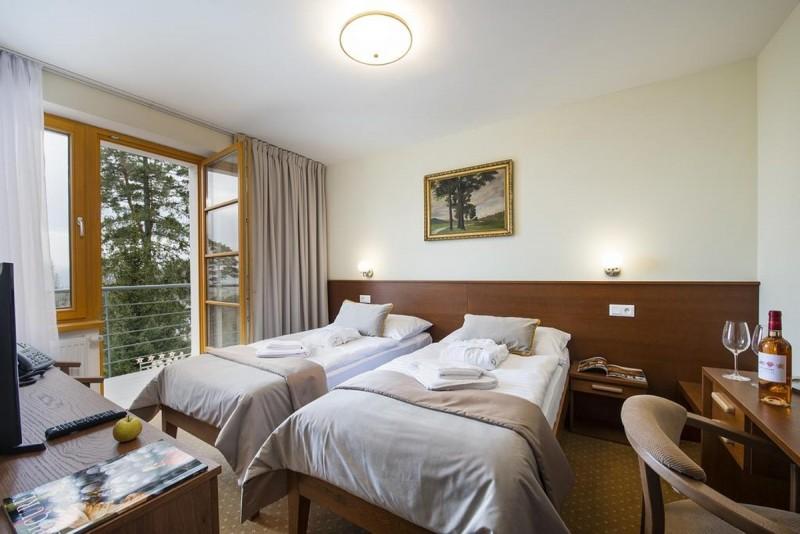 Hotel Marina #18
