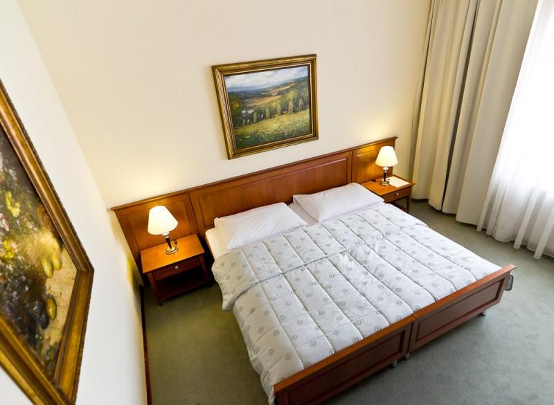 Hotel MATYŠÁK #3