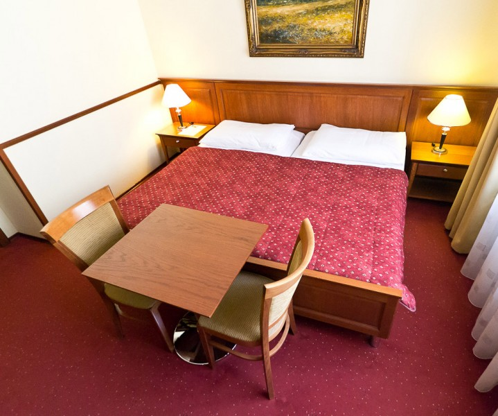 Hotel MATYŠÁK #6