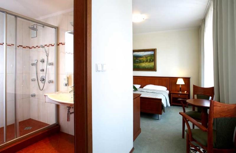Hotel MATYŠÁK #11