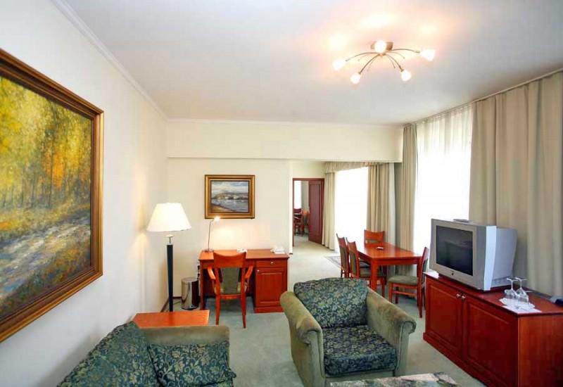 Hotel MATYŠÁK #10