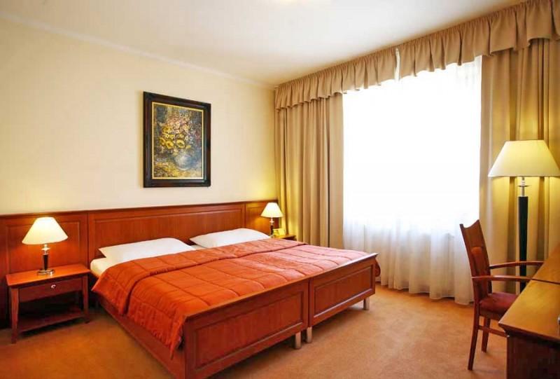 Hotel MATYŠÁK #5