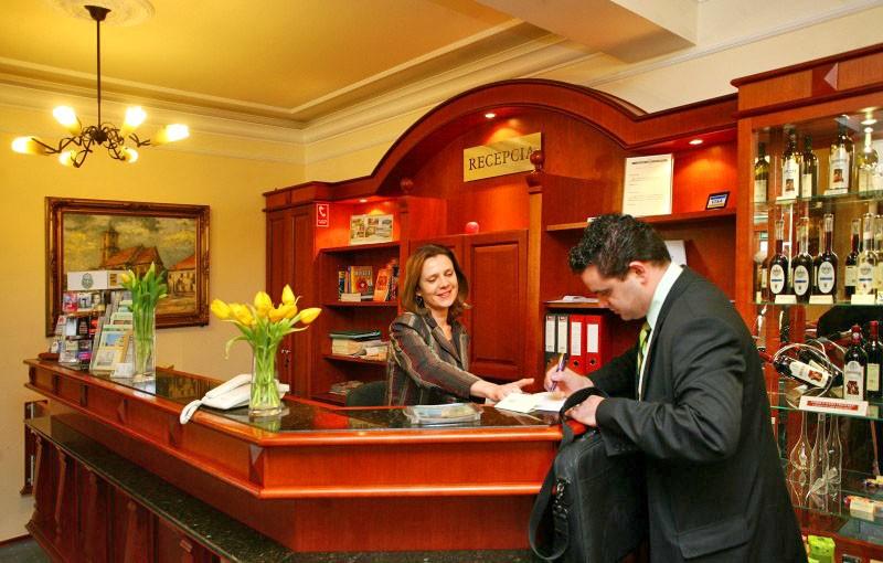 Hotel MATYŠÁK #2
