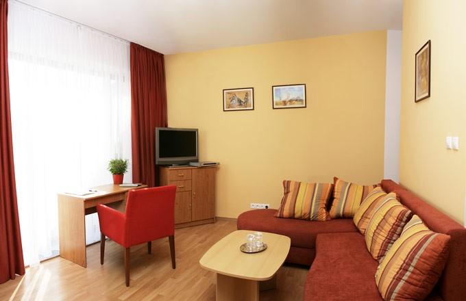 Hotel MAXIM #3