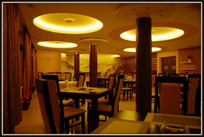 Hotel MENHARD #10