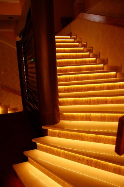 Hotel MENHARD #14