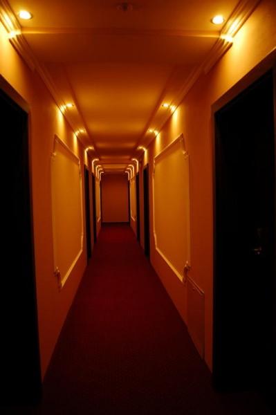 Hotel MENHARD #19