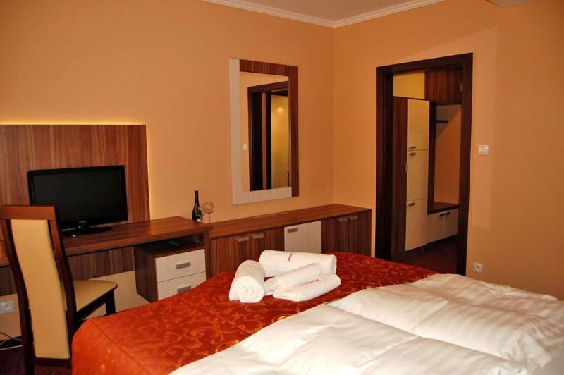 Hotel MENHARD #22