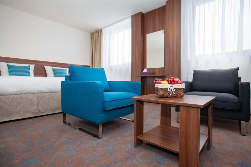 Hotel METROPOL - kongres & welness hotel #5