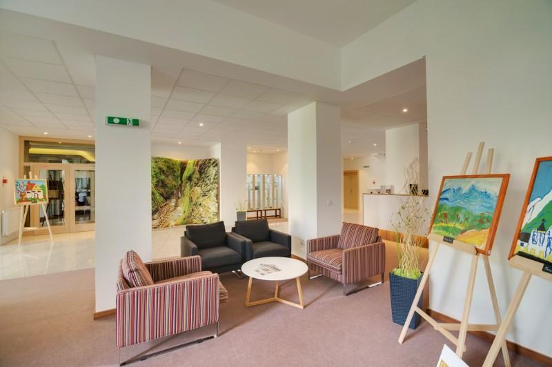 Hotel METROPOL - kongres & welness hotel #4