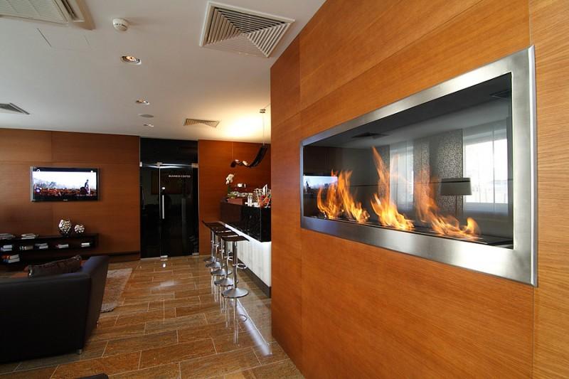 Hotel MIKADO #3