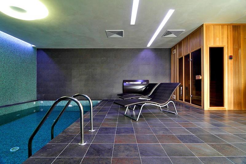Hotel MIKADO #16