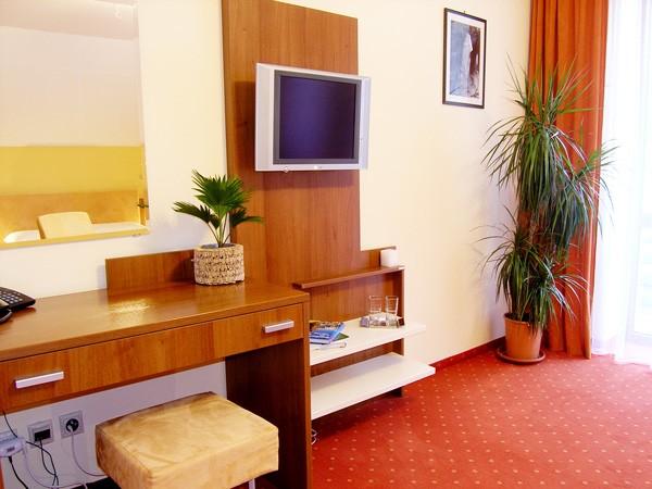 Hotel MLYNKY #6
