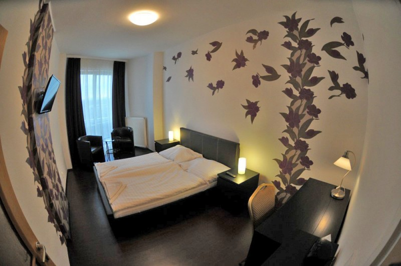 Hotel MODENA #12