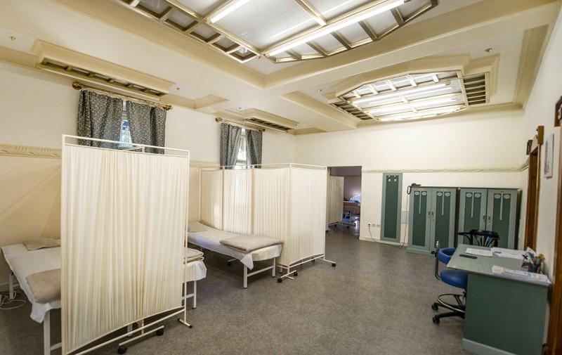 Gyógy-rehabilitációs csomagajánlat kezelésekkel #22