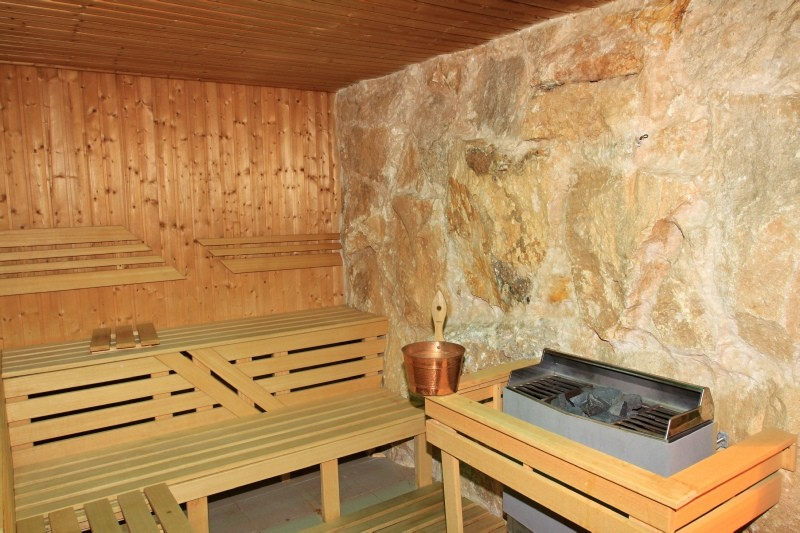 Active summer wellness holiday in the Low Tatras #6