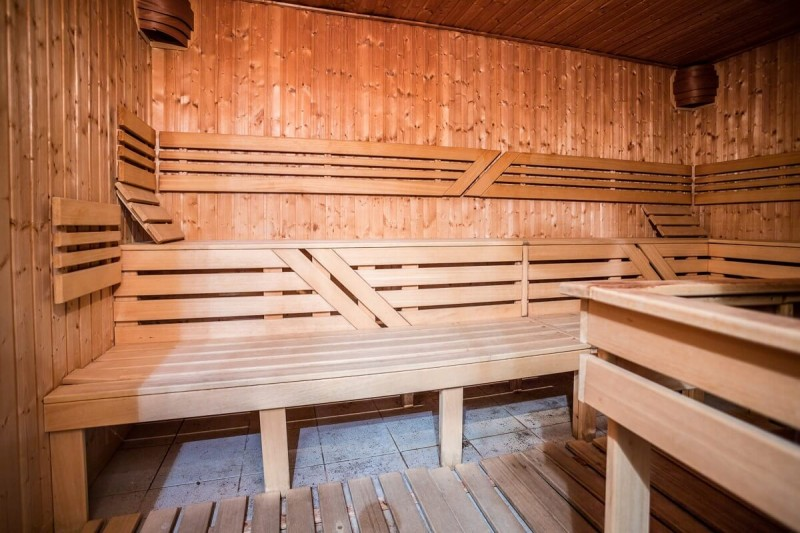 Active summer wellness holiday in the Low Tatras #10