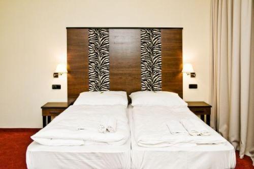 Hotel NÁRODNÝ DOM #2