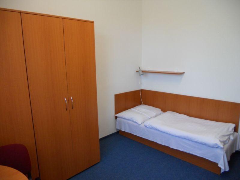 Hotel NITRA #3