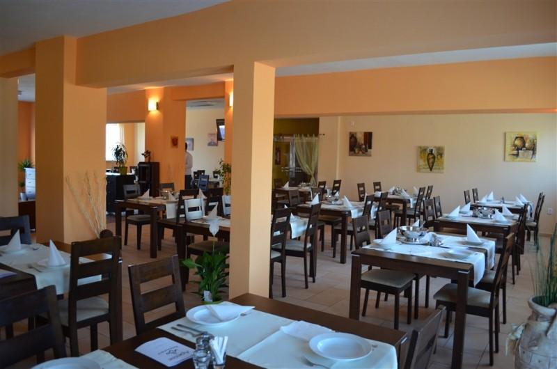 Hotel NITRA #5