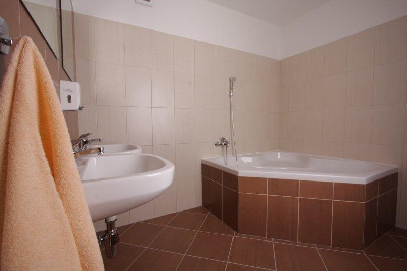 Hotel ONDAVA - White Horse #8