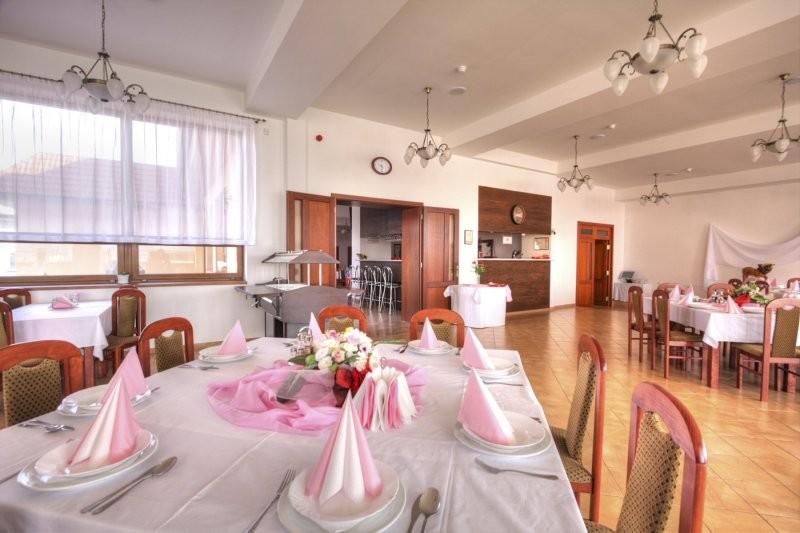 Hotel ONDAVA - White Horse #13