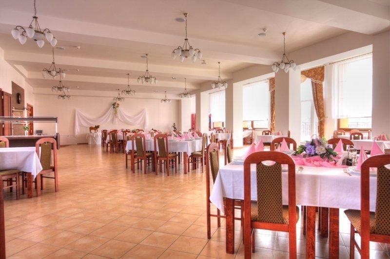 Hotel ONDAVA - White Horse #15