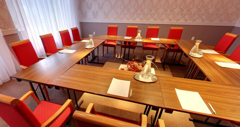 Hotel ORAVA *** by Holiday Park Orava #10