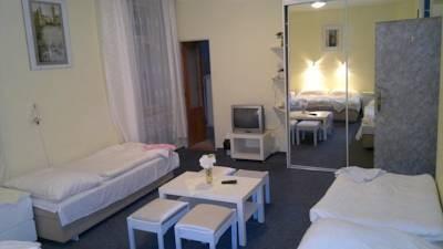 Hotel ORAVAN #2