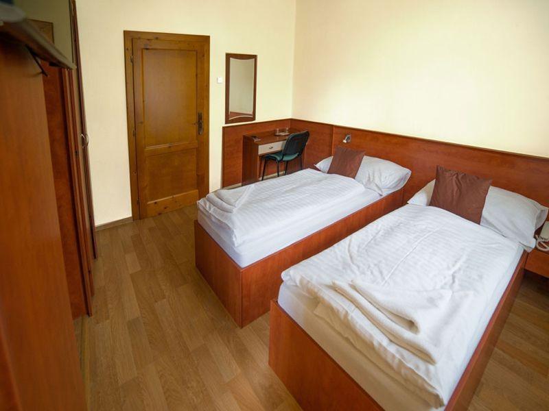 Hotel PALACE #32