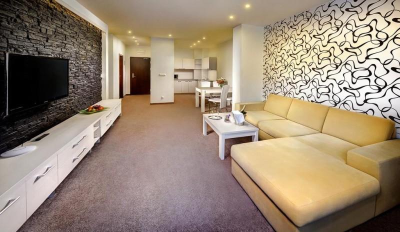 Hotel PANORAMA RESORT #20