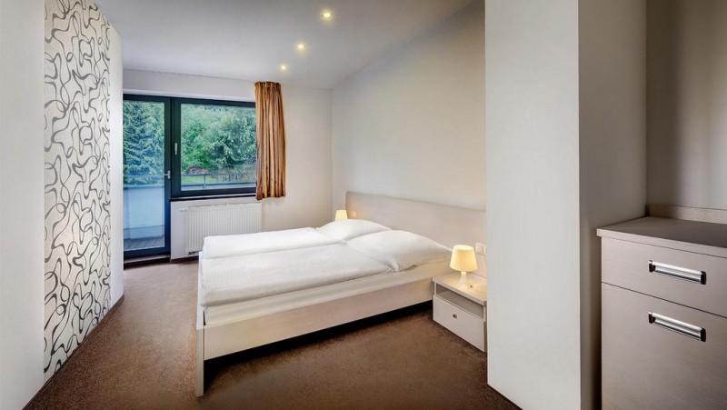 Hotel PANORAMA RESORT #22