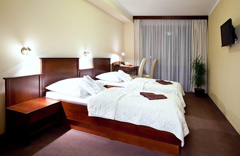 Hotel PARK #5