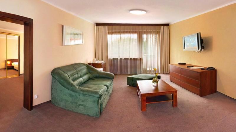 Hotel PARK #13
