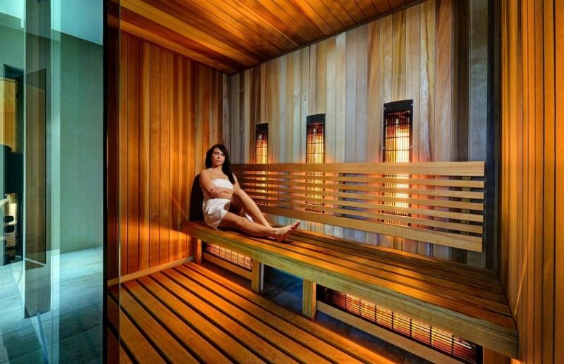 Lyžiarsky wellness pobyt so skipasom na Kubínskej holi #24