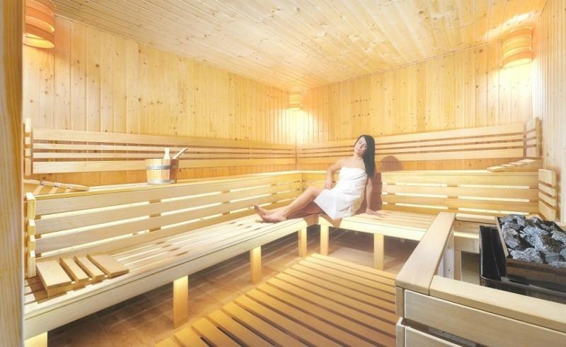 Lyžiarsky wellness pobyt so skipasom na Kubínskej holi #22