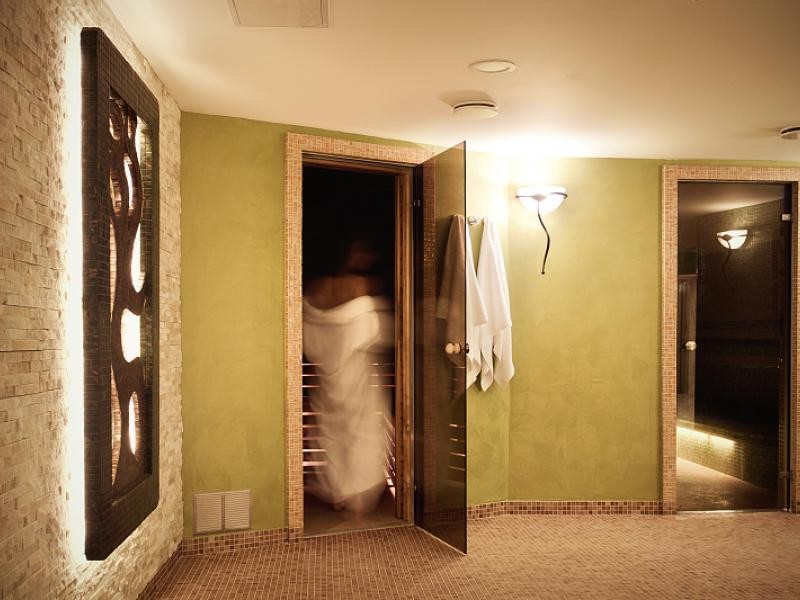 Hotel PARK AVENUE #18