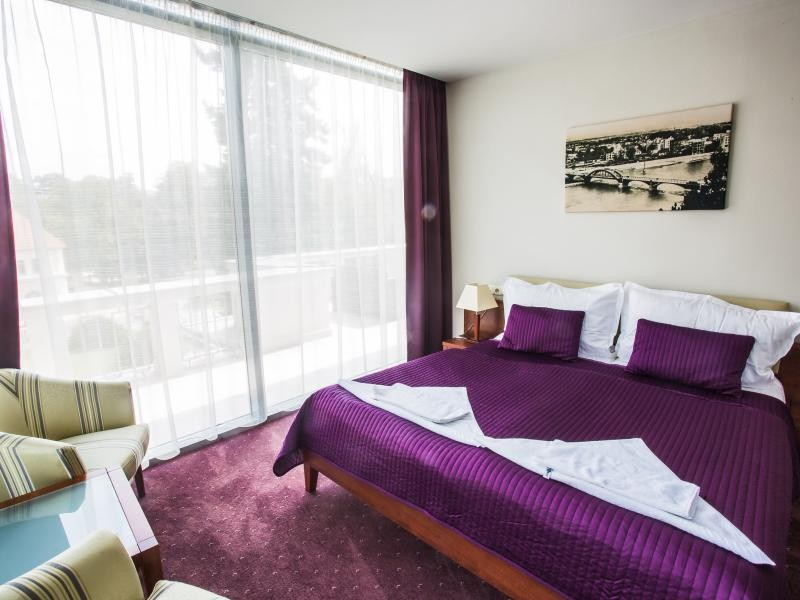Hotel PARK AVENUE #6