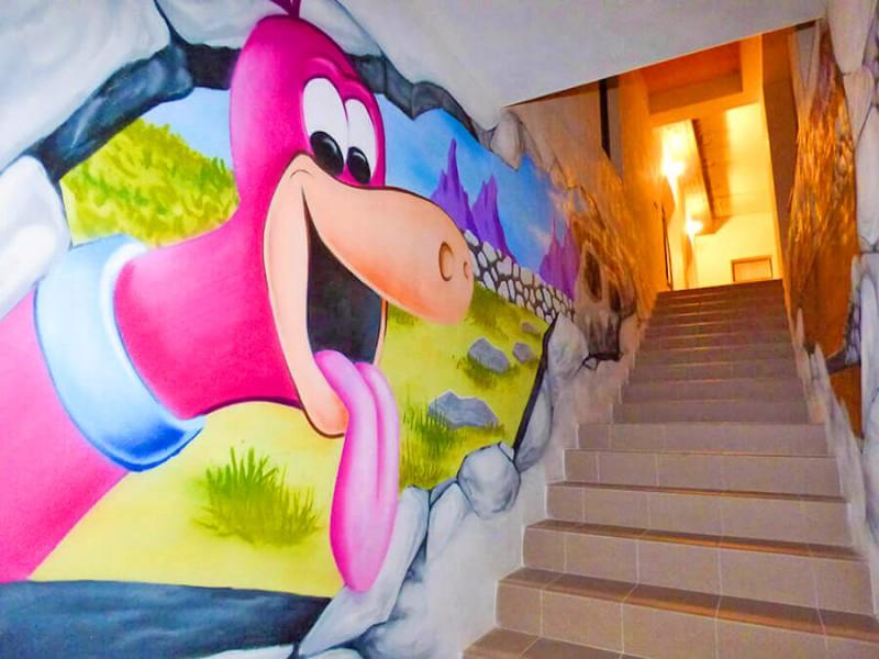 Hotel PARK Hokovce #15