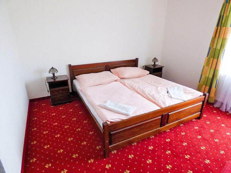 Hotel PARK Hokovce #22